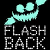 Kinfe Party- LRAD vs Calvin Harris-Flasback (S3RGI CLOLS mashup) **FREE DOWNLOAD**