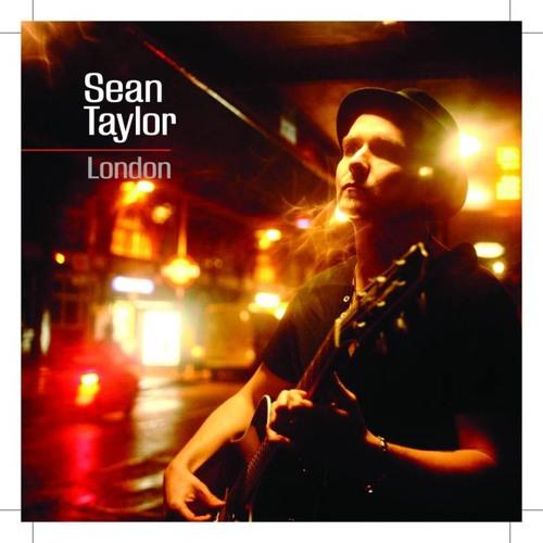 Sean Taylor - London