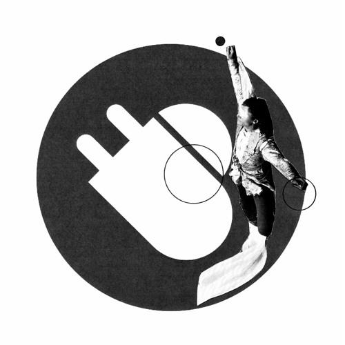 PRUDO & NIBIRU -Time To Go Back - AUDIOFLY rmx