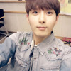 Ryeowook (Super Junior) - Maybe Tomorrow (The Queen's Classroom OST)
