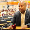 "Listen to the entire Snap Judgment episode, ""Teacher, Teacher"""