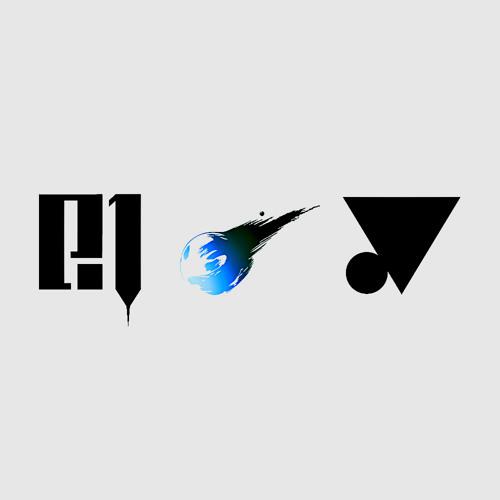 Nobuo Uematsu - Fanfare ( Evil Needle X OriJanus Remix )