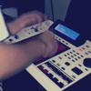 Mc Magrinho - Uh R7 Mandou Avisar Para Todas as Novinhas (DJR7)