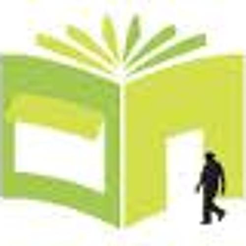 Talking Books on Independent Bookshops with guest Julie Munckton of localbookshops.co.uk