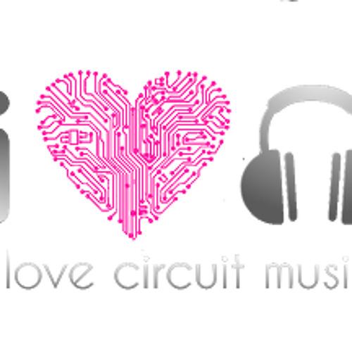 I Love Circuit Music - Misa Vlqz Set Julio 2013)