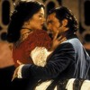 The Mask Of Zorro  - Dancing  with Elena