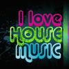 [3] House Mix! July 2K13