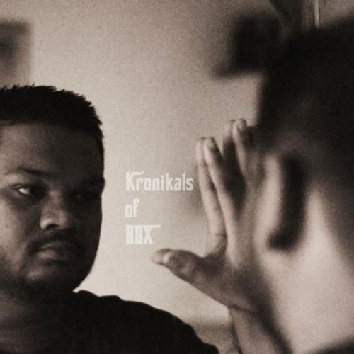 Memories- Kronik969 ft Rdx