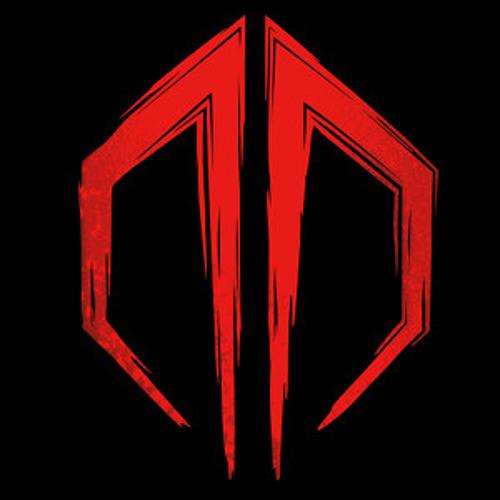 Destroid 11 (Andrew Mashup)