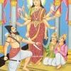 Download hingulaj bhajan Kabse Khade Hain dwar tumhare by Anoop jalota & albela khatri Mp3