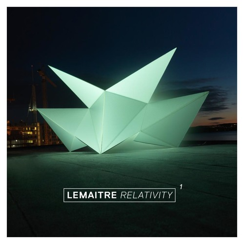 Lemaitre - Iron Pyrite (Terris Bootleg) CLIP (Rough & Unmastered)
