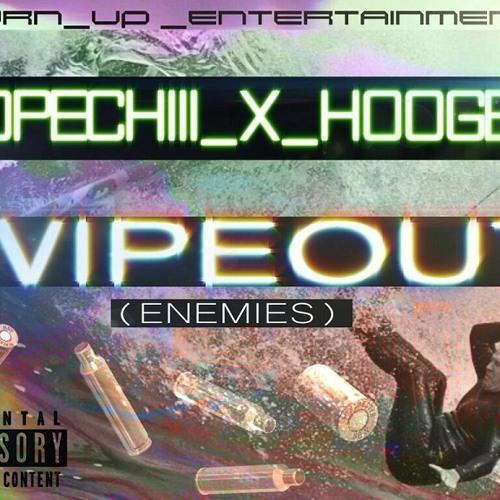 Wipeout - Hoogey ft. DopeChiii