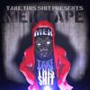 13 - Rap Industry - Mek [TAKETHISSHIT]