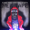 15 - Squola Hip - Hop - Mek Ft Mr Mee Roy [TAKETHISSHIT]