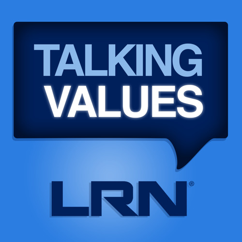 LRN113 - Cutting-Edge Behavioral Research Can Inform Ethics Education Relative to How We Think