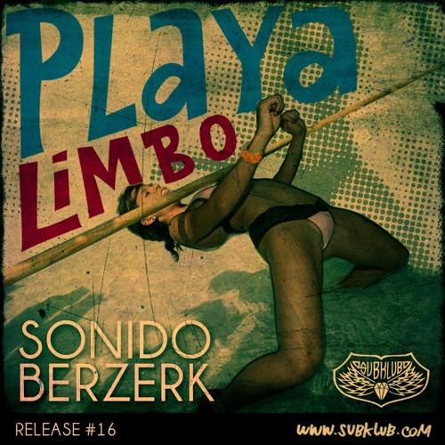 Playa Limbo EP