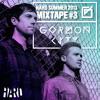 HARD Summer Mixtape #3: Gorgon City