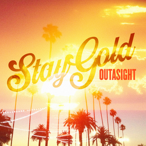Outasight - Hell Yea