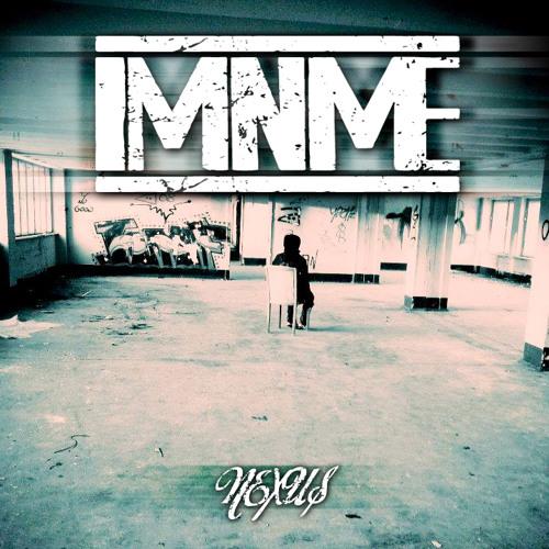IAMENEMY - Nexus EP