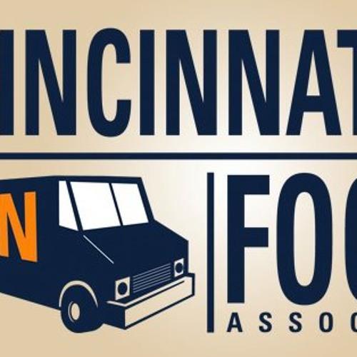 Cincinnati Food Trucks Serve Around the City - WNKU