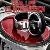 Real Intermission (Mixed by©Eini 26.07.2013)