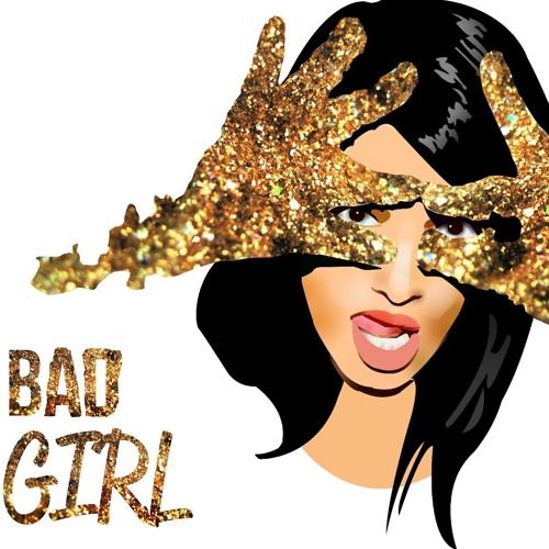 Goooo Bad Girls (TNGHT vs. MIA)