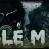 Instrumental Elfen Lied Rap