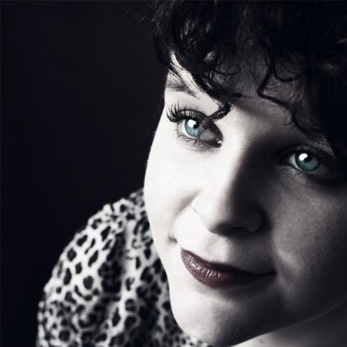 Lorna Hough - Viva La Vida