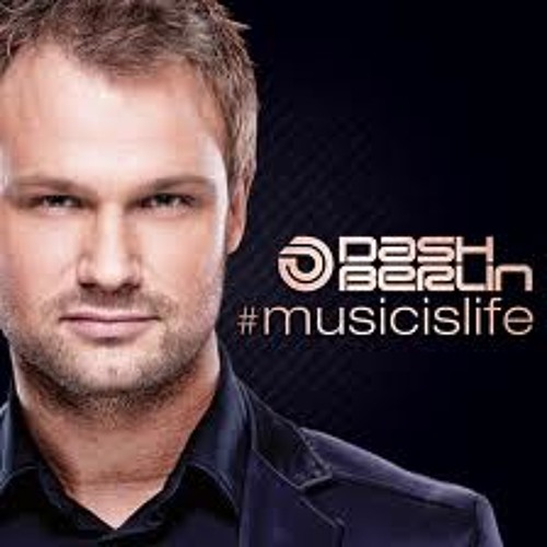 Jar Of Hearts. Dash Berlin ft. Christina Novelli