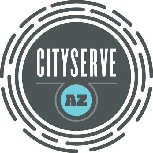 13-07-26 CityserveAZ