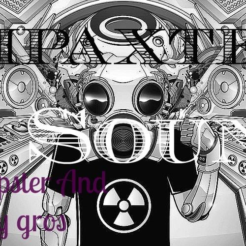 Monster Love (Original mix) Faraony gros- Amor del montro)