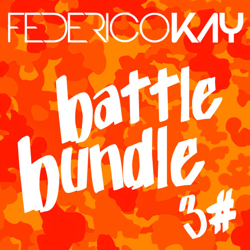 Battle Bundle 3# FREE DOWNLOAD ✘ Ne-Yo Sidney Samson Eiffel 65 Eurythmics Dimitri Vegas & Like Mike