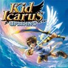 Kid Icarus Uprising: Dark Pit Theme