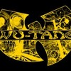 P - Rich -we Pop - Rza Wu Tang Clan Remix