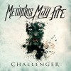 Memphis May Fire-Legacy Cover