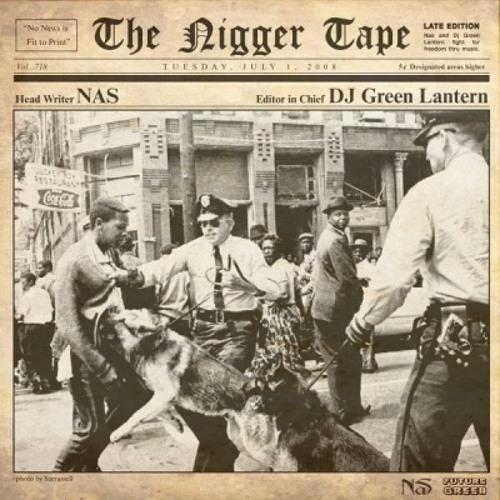 Banned Newspaper