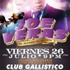 Club Gallistico Fronterizo Joe Veras Hoy Mismo Mp3