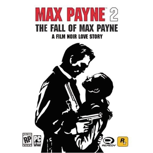 Mona - The Professional (Max Payne 2 Soundtrack)