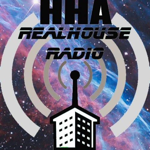 The HHA Show 26th July 2013
