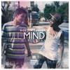 Hopsin - Ill Mind 6: Old Friend