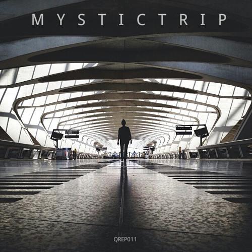 Mystic Trip - Mystic