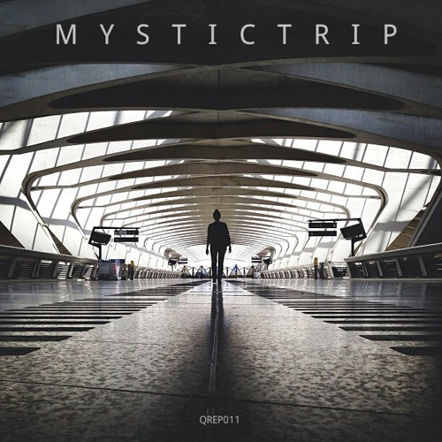 Mystic Trip - Questions at the End
