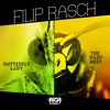 Filip Rasch - The Wasp Nest [Out NOW]