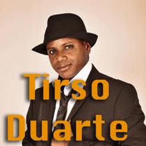 Tirso Duarte - A lo loco titi