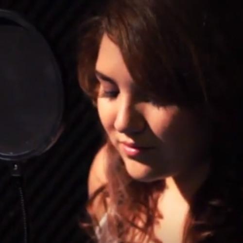 Mi Soledad Y Yo - Alejandro Sanz cover
