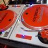 TONY BRAXTON - UNBREAK MY HAERT (Remix - GUTEMBERG DJ FUNK D`LUXO) Bpm 105,186