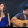 El Primer Lugar - La Original Banda Limon cover