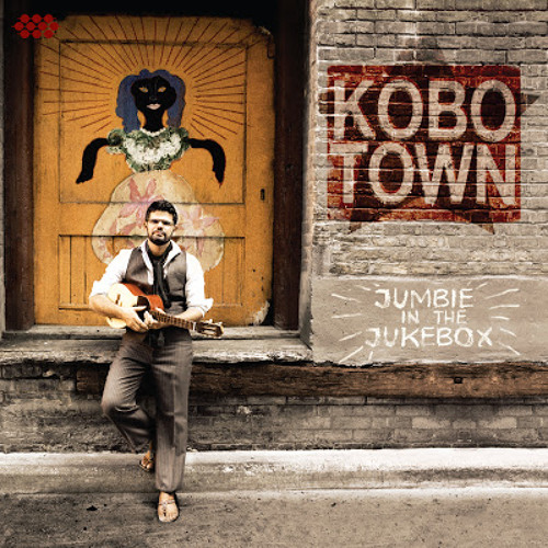 Interview: Kobo Town