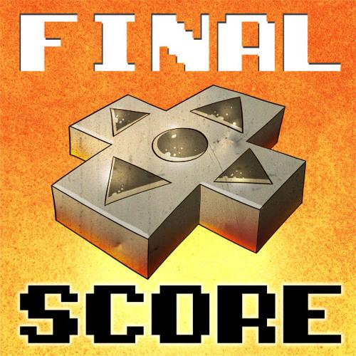 Finalscore 125