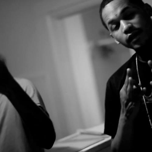 Lil Reese - Wassup Ft. Fredo Santana & Lil Durk (full song)